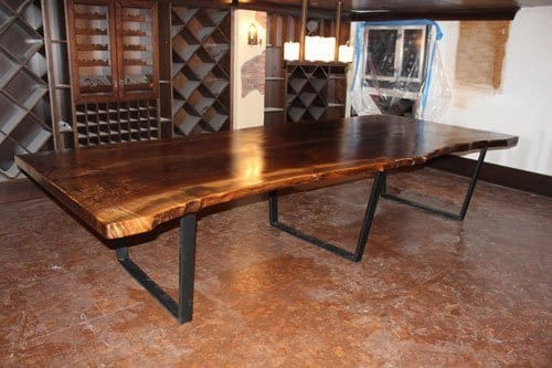 Wonderful Contemporary Rustic Dining Table 500 x 333 · 48 kB · jpeg