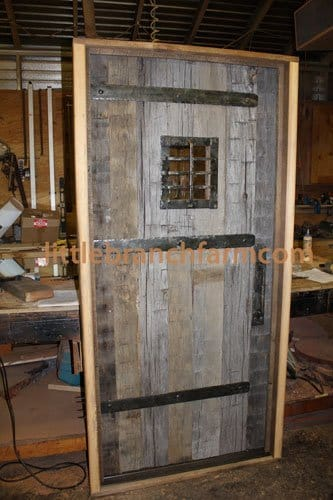 Rustic Cabinet Doors rustic kitchen cabinet doors | cabinet doors
