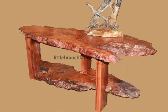 burl wood furniture. Burl furniture