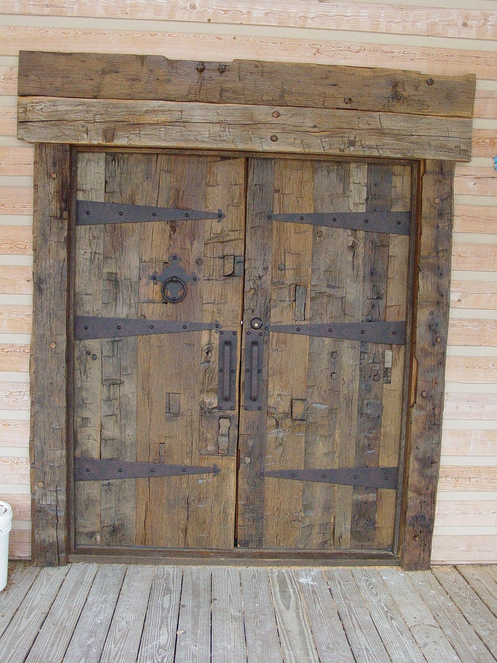 Perfect Rustic Barn Door Ideas 1704 x 2272 · 1519 kB · jpeg