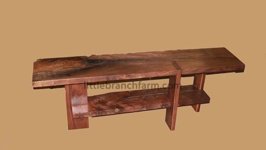 Burl furniture crafted to meet your needs burl wood furniture. Burl furniture