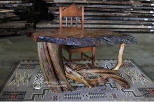 Juniper Furniture