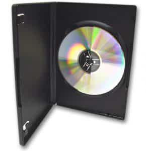 DVD1B-Slim