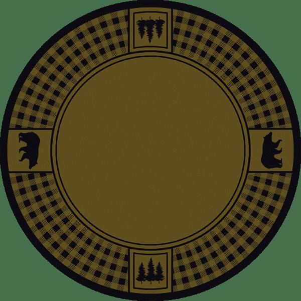southwestern rugs