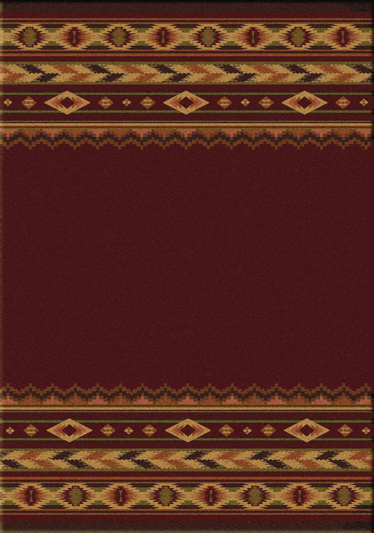 carpet rug southwestern ushak outdoor rugs antique area of new turkish beautiful ideas