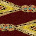 western area rugs