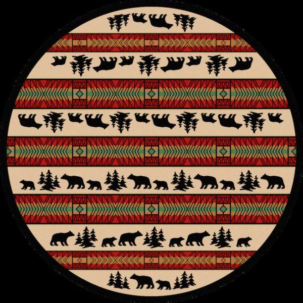 southwestern area rugs
