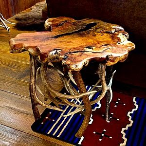 Antler Furniture