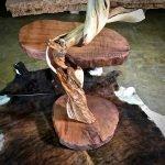 rustic furniture design